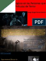 Efectos Psicológicos en Las Personas Que Ven Películas [Autoguardado]c