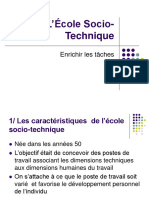 COURS-3.ppt