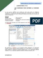 Sesin-3.-IC-varianza-y-diferencias-en-minitab.pdf
