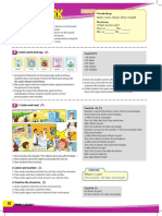 Smart Start Grade 4 - Teacher guide 8