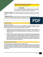 Lectura -  Valoraci�n de puestos de trabajo.pdf