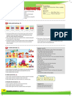 Smart Start Grade 4 - Teacher Guide 7
