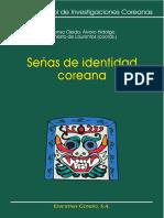 libro3.pdfseñas de identidad coreana liro.pdf