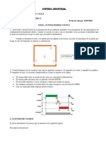 CI_Práctico5.pdf