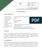 4-¦ S+ìLABO DE CAMINOS 2015-II.docx