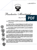 varicela-RM0682018-MINSA