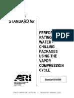 ari550-590-120731233854-phpapp02.pdf