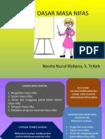 ppt-konsep-dasar-masa-nifas.pptx