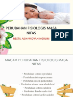 perubahan-fisiologis-masa-nifas.ppt