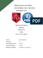 347485427-Informe-1-Pozo-a-Cielo-Abierto.docx