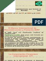 Presentación1.pptxmayu.pptx