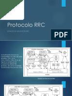 completado RRC.pptx