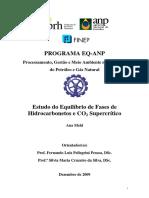 00 - Tese DSc Ana Mehl - VLE Hidrocarbonetos - CO2 Arquivo Pag60-92