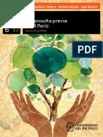 LIBRO La consulta previa EN EL PERU.pdf