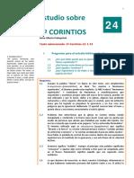 1_Corintios_24