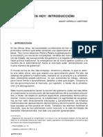 La_Gobernanza_hoy.pdf