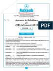 Solution_JEE(Advanced)-2018_Paper-2 (PCM).pdf