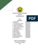 76935876-Makalah-THT.docx