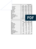 ALDi Case Report_diff