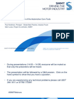 Core-tools-webinar.pdf