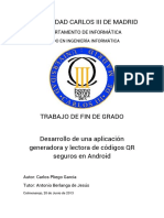 TFG-Carlos-Pliego-Garcia.pdf