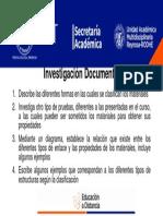 Investigacion Documental(1)