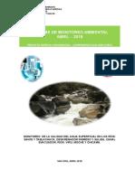 INICIO MONITOREO AMBIENTAL ABRIL  2018.doc