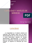 capacidadynivelesdeservicio-141120214754-conversion-gate02.docx