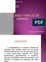 capacidadynivelesdeservicio-141120214754-conversion-gate02.docx