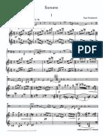 Hindemith_-_Tuba_Sonata.pdf