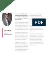 Aaron Skonnard Bio.pdf