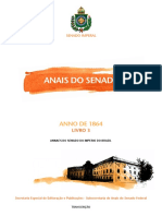1864 Livro 3.pdf