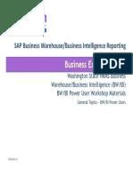 4 Bip u Workshop Business Explorer