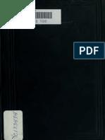 philosophyofvedanta-Sen.pdf