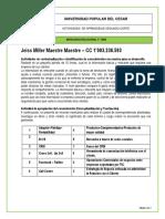 Formato-guia-mercadeo Relacional y Crm (1)