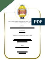 IMPACTO DE LOS PRECIOS DEL PETRÓLEO EN LA INFLACION DE HONDURAS (PERIODO 2000-2017).docx