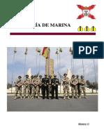 BOLETIN_INFANTERIA_DE_MARINA.pdf