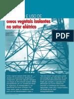 Produção e Uso do OVI no Setor Elétrico.pdf