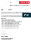 oracle-cpq-cloud-introduction-training-on-demand.pdf