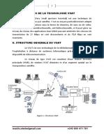 formationvsat-150421164426-conversion-gate01.pdf