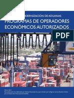 OEA-USAID.pdf