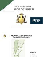 BORDAS - 2014 - Pericias Judiciales