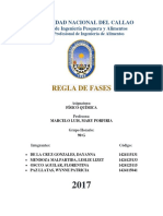 REGLA DE FASES.docx