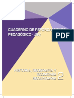 Rp Hge2 Ficha 01