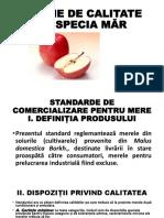Norme-de-calitate-măr.pptx
