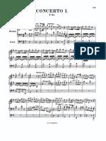 IMSLP04401-Bach_-_BGA_-_BWV_592.pdf