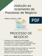 Modelagem-Processos-1-BPM.pptx