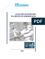 guias_emergencia.pdf