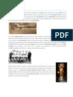 Resumen Inicial.docx Basquetbol