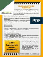 310518 Reporte Diario SSO